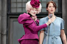 the hunger games 5