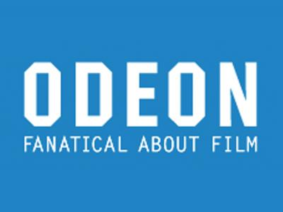 ODEON Launch Android App - Review - HeyUGuys