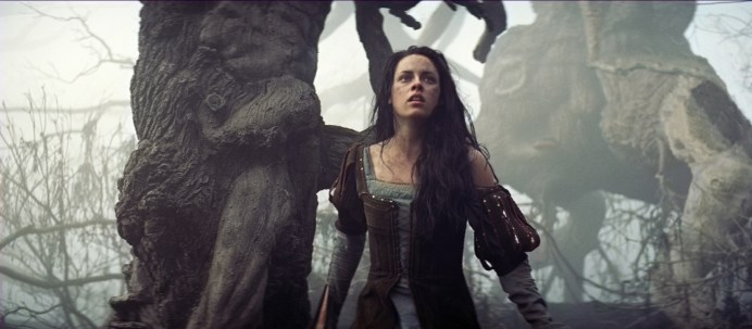 Snow White and the Huntsman 1