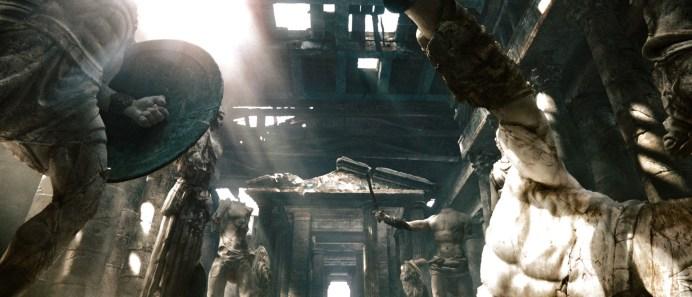 Wrath of the Titans 15