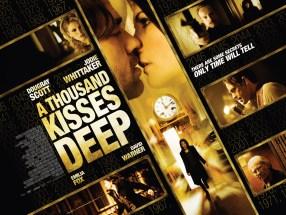 A Thousand Kisses Deep Quad