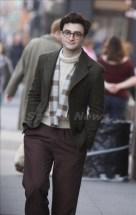 Daniel Radcliffe Kill Your Darlings 1