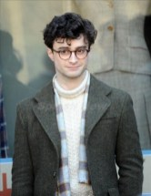 Daniel Radcliffe Kill Your Darlings 3