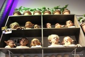 Harry Potter Studio Tour - HeyUGuys (170)