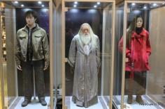 Harry Potter Studio Tour - HeyUGuys (183)