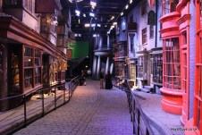 Harry Potter Studio Tour - HeyUGuys (204)