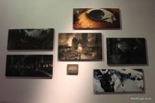Harry Potter Studio Tour - HeyUGuys (208)