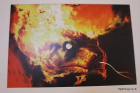 Harry Potter Studio Tour - HeyUGuys (216)