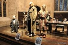 Harry Potter Studio Tour - HeyUGuys (22)