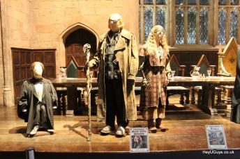 Harry Potter Studio Tour - HeyUGuys (23)