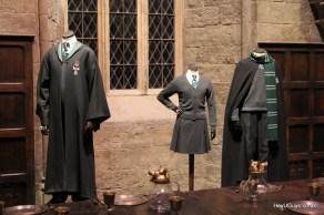 Harry Potter Studio Tour - HeyUGuys (26)