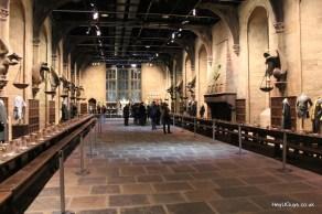 Harry Potter Studio Tour - HeyUGuys (28)
