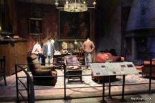 Harry Potter Studio Tour - HeyUGuys (67)