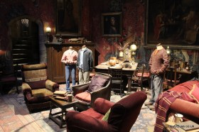 Harry Potter Studio Tour - HeyUGuys (71)