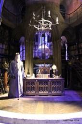 Harry Potter Studio Tour - HeyUGuys (86)