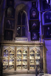 Harry Potter Studio Tour - HeyUGuys (87)