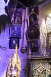 Harry Potter Studio Tour - HeyUGuys (88)