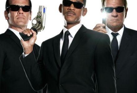 Men-in-Black-3-promo.jpg