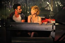Take This Waltz 3