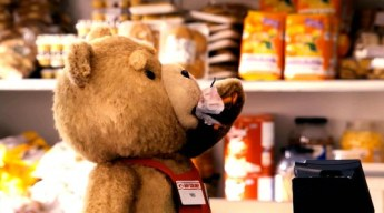 ted (6)