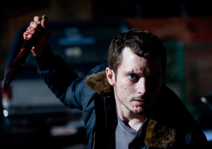 Elijah-Wood-in-Maniac