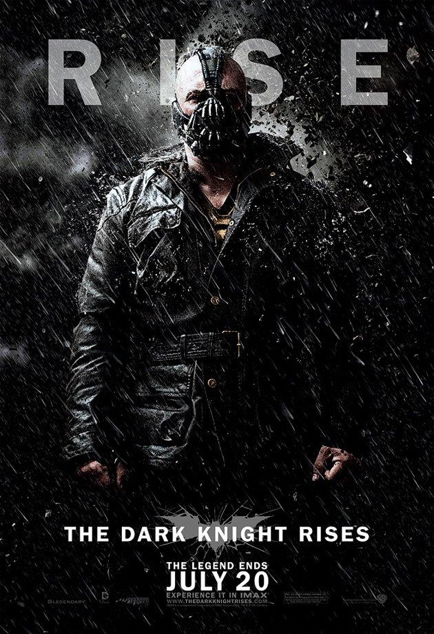 The-Dark-Knight-Rises-Poster-Bane