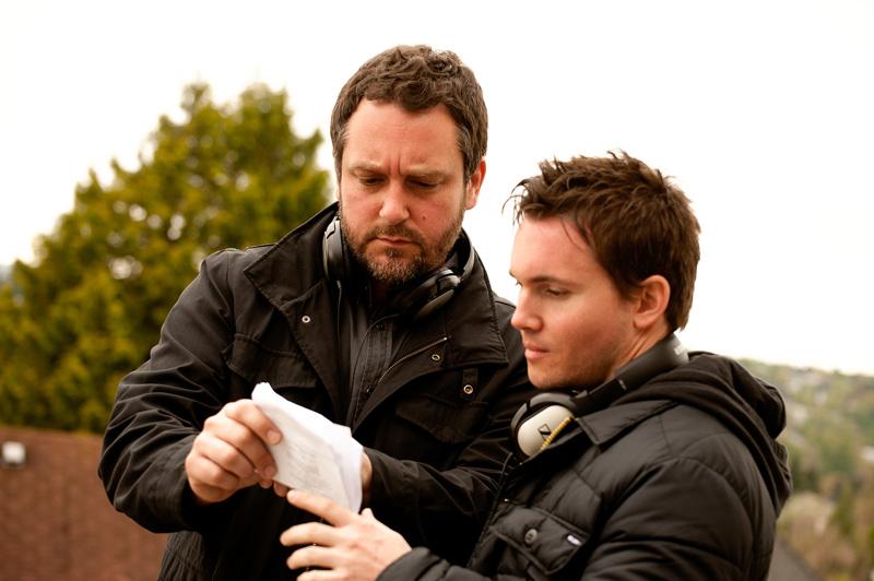 Colin-Trevorrow-and-Derek-Connolly