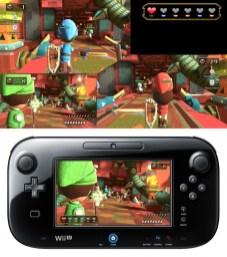 Nintendo-Land_2012_06-06-12_001