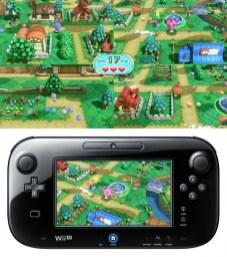Nintendo-Land_2012_06-06-12_002