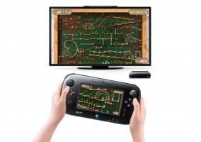 Nintendo-Land_2012_06-06-12_015