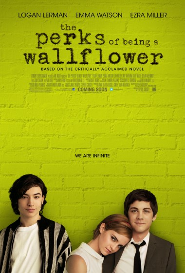 https://i1.wp.com/www.heyuguys.com/images/2012/06/The-Perks-of-Being-a-Wallflower-poster.jpg?resize=380%2C561