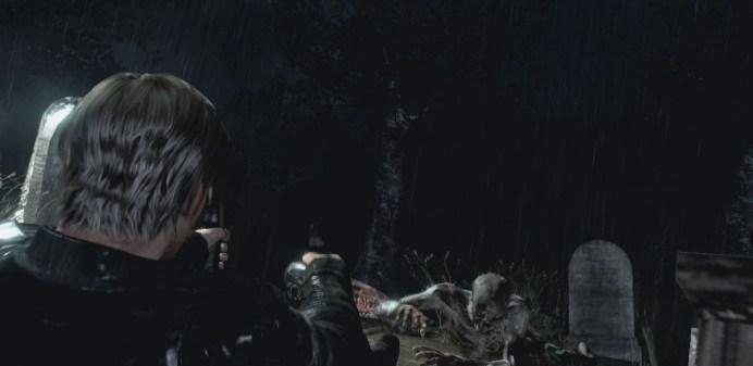 Resident Evil 6_7