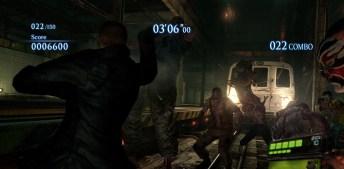 Resident Evil 6_8