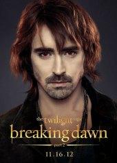 The Twilight Saga Breaking Dawn - Part 2 poster 6