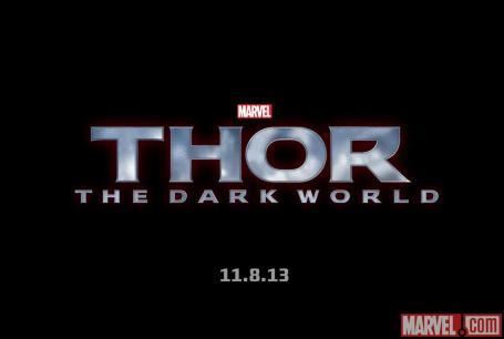 Thor-2-The-Dark-World-Logo