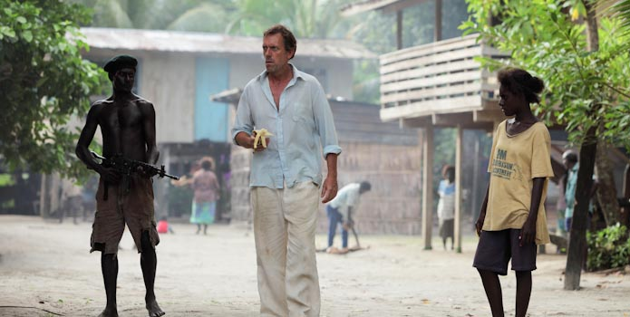 mr pip images