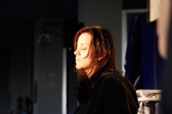 Marion Cotillard in Rust and Bone