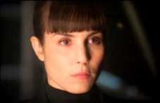 Noomi Rapace in Passion
