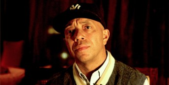 Russell Simmons in How to Make Money Selling Drugs