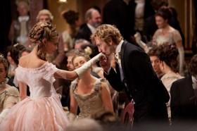 Aaron Taylor-Johnson in Anna Karenina 12