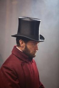 Jude Law in Anna Karenina 5