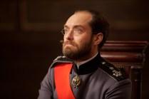 Jude Law in Anna Karenina 6