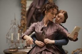 Keira Knightley in Anna Karenina 14