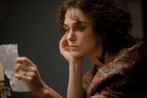 Keira Knightley in Anna Karenina 18