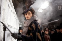 Keira Knightley in Anna Karenina 24