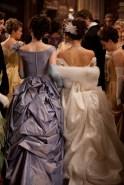 Keira Knightley in Anna Karenina 36