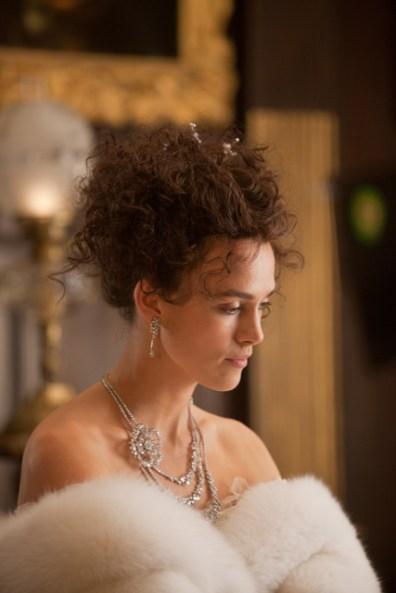 Keira Knightley in Anna Karenina 39
