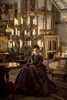 Keira Knightley in Anna Karenina 4