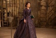 Keira Knightley in Anna Karenina 42