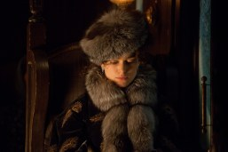Keira Knightley in Anna Karenina 46